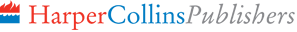 hc-logo_1_orig
